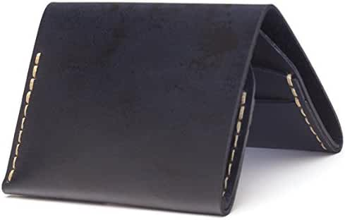 No. 4 Wallet (Bifold)