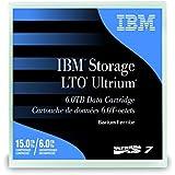 Ibm Media 38L7302 Ultrium Lto 7 Tape Cartridge - 6.0Tb