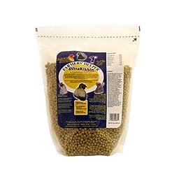 C & S Products 6331 28 oz Ultra Kibble Supplement