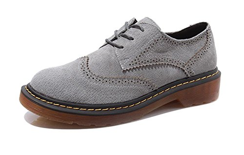 La Sra zapatos de primavera y otoño zapatos casuales zapatos planos individual femenino , US9 / EU41 / UK7 / CN41