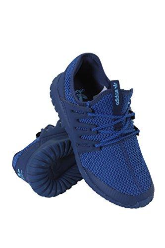 Adidas – Boy's Tubular Radial Sneakers
