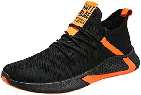 レースアップスニーカー メンズ 黒 軽量 ハイカット 白 人気 運動靴 メンズ 簡単 黒い 厚手 カラーシューズ スニーカー スポーツシューズ ランニングシューズ 軽量 通気 クッション性 スポーツシューズ メンズ 厚底