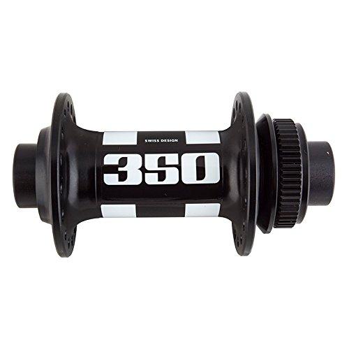 DT Swiss 350 Front 32h 15mm Center-Lock Disc