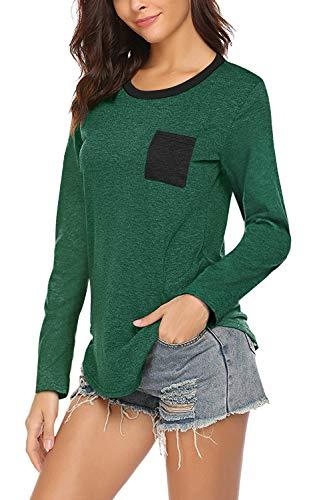tee shirts women vintage - 7