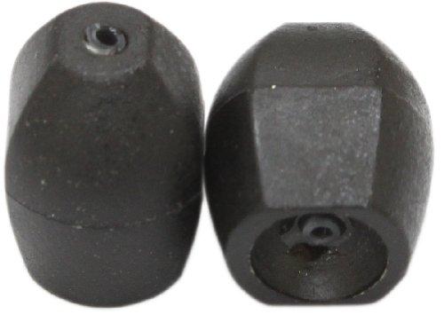 S100 Barrett matte black 1 / 16oz 1.8g
