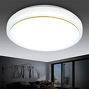 BRIGHTLLT Lámpara de ahorro de energía de LED lámpara de ...