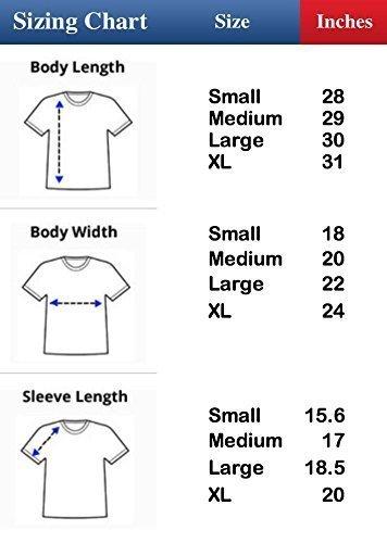 Supreme x louis vuitton t-shirt new Unisex t-shirt - Import It All