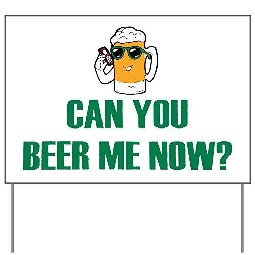 yard-sign-can-you-beer-me-now-beer-mug