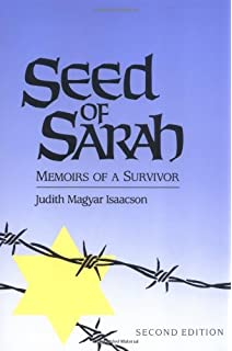 Amazon memories my life as an international leader in health seed of sarah memoirs of a survivor fandeluxe Choice Image