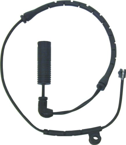 URO Parts 34 35 1 164 371 Front Brake Pad Sensor (Bmw 325ci Performance Parts)