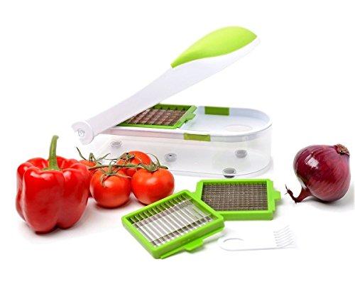 Homemaker VEF1000 Vegetable Chopper product image