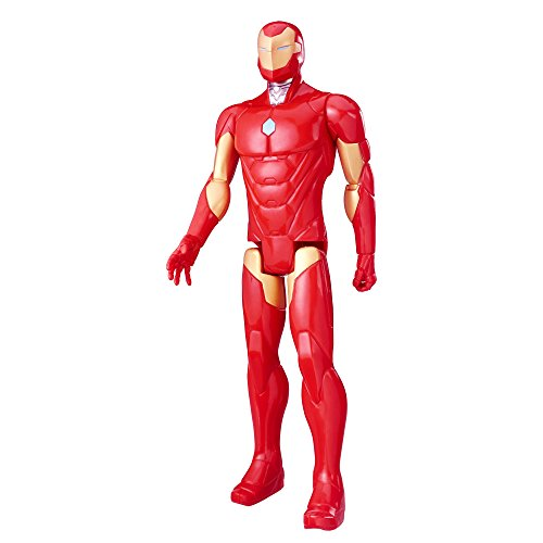 ironman action figures - 6