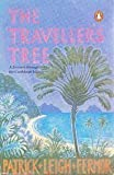 The Traveller's Tree, Patrick Leigh Fermor, 0140115137