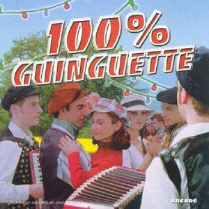100% Guinguette