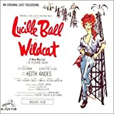 Original Broadway Cast Recordi [Import allemand]