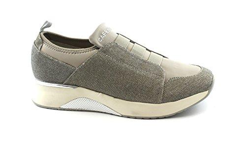 Sneakers Sneakers Sølv Sneakers Sølv Fabric Sneakers Sneakers Sølv Sølv Sneakers Fabric Fabric Fabric Sneakers Sølv Fabric Sølv Fabric x1wtq5WvA