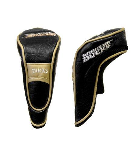 NHL Anaheim Ducks Hybrid Head Cover ()