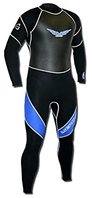 U.S. Divers Full Adult Wetsuit