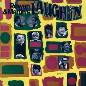 rowan-martins-laugh-in