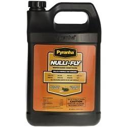 Pyranha Nulli Fly Spray Gallon
