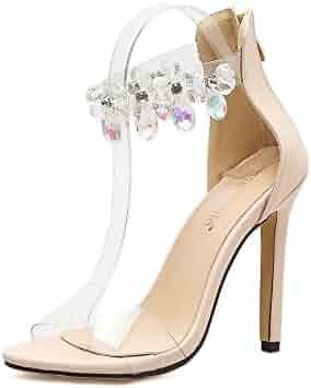 f94cc07b9d3 Shopping 4 Stars & Up - 8 - Orange - Shoes - Women - Clothing, Shoes ...