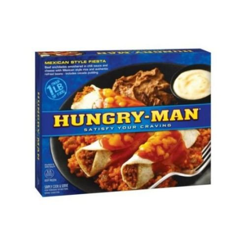 hungry-man-mexican-style-fiesta-20-ounce-8-per-case