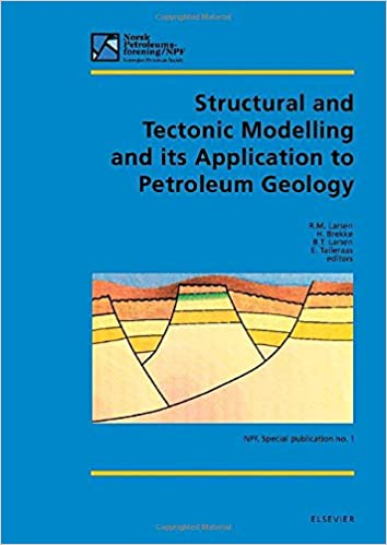 application of geology