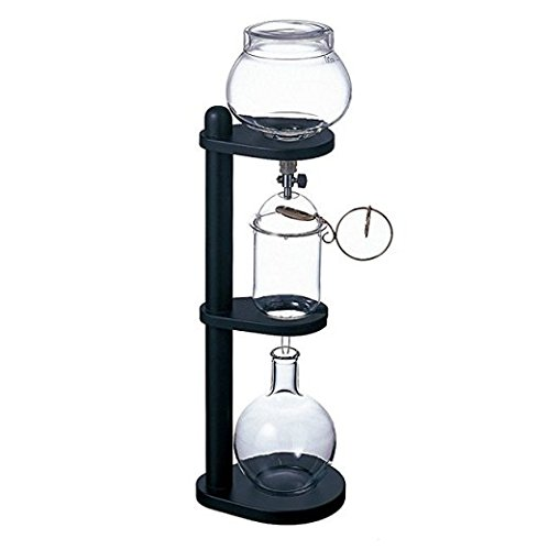 Kalita water drip moving [5 persons] # 45067 (japan import)