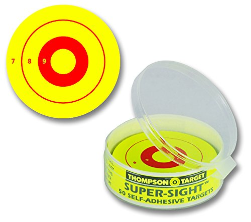 Stick Um Up Adhesive Shooting Protective Container