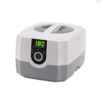 CY/TT Ultrasónico Ultrasonidos máquina de Limpieza Industrial de ...