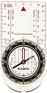 SUUNTO SS021369000 M-3 NH Compass