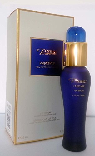 Dead Sea Premier Prestige Eye Serum
