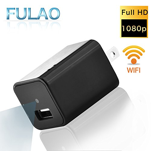 mini camera wifi - 7