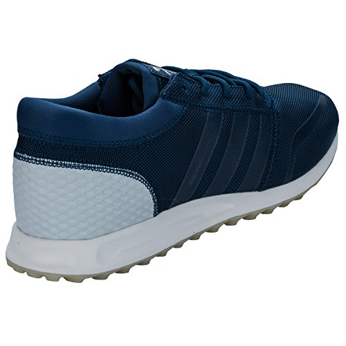 Sneaker Angeles Los Multicolore adidas Uomo 1EqaxY