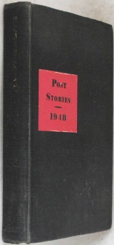 The Saturday Evening Post Stories 1948