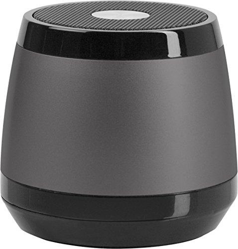 031262053886 - JAM Classic Bluetooth Wireless Speaker (Grey) HX-P230GY carousel main 4