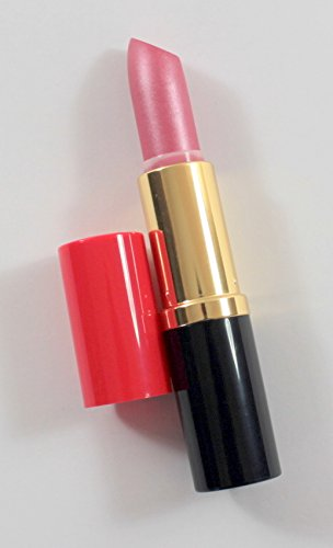 Estee Lauder Lisa Perry Pure Color Long Lasting Lipstick, Candy Shimmer #16