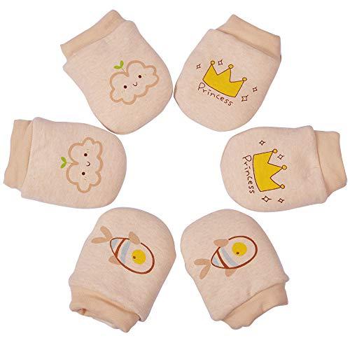 Best Baby Girls Novelty Gloves & Mittens