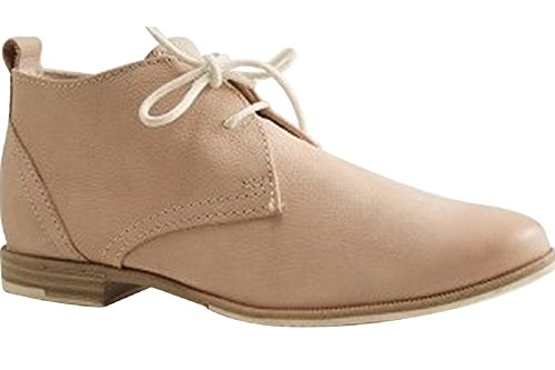 Marco Tozzi - Zapatos de vestir para mujer CRAIE
