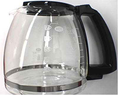 ZOJIRUSHI coffee maker for glass containers (JAG) for EN-ZE100 JAGENZE-BA