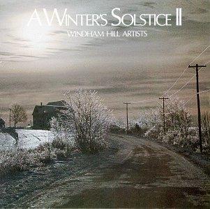 Jacksonville Mall Winter's Super popular specialty store Solstice 2 Vol.