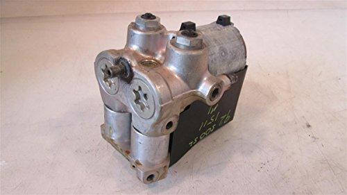 1992 Mercedes-Benz 300SL ABS Pump (order by part # only) 0265200043 - Mercedes Abs Pump
