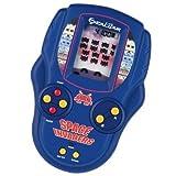 : Excalibur Arcade Space Invaders Handheld Game
