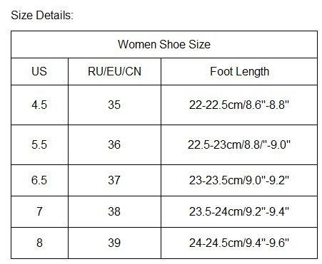 Schuhe Flops Grau Flip Frauen Saingace Low Sandalen Damen Römische Sommer Toe Peep XXv1Uq