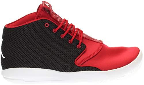 5 36 Pointure Air Bg Jordan Nike 881454001 Eclipse Chukka 8HY0q0w