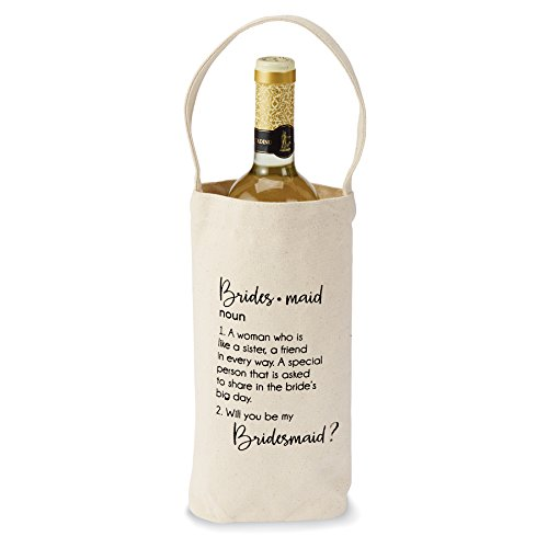 mud-pie-bridesmaid-ask-wine-bag-off-white