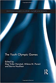 Bitorrent Descargar The Youth Olympic Games Pagina Epub