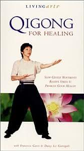 Qi Gong for Healing [Import]