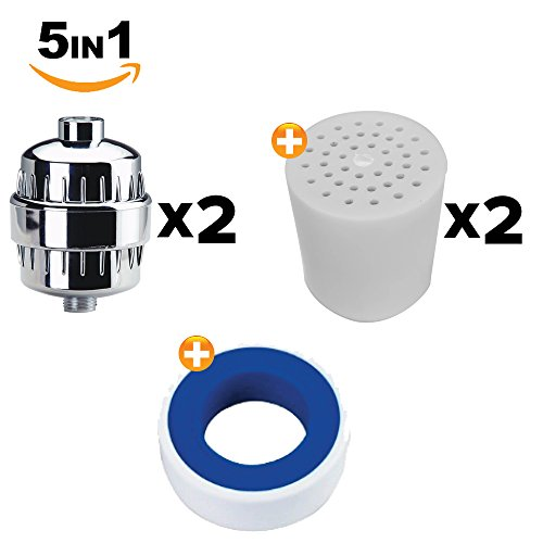 5 inch water filter - 4