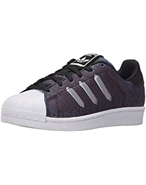 Originals Superstar CTXM J Shoe (Big Kid)